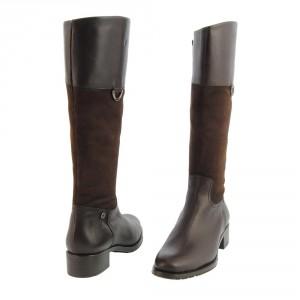 tienda online calzado 85804 callaghan