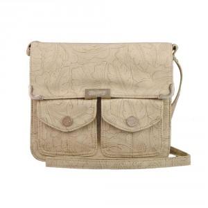 tienda online bolsos mustang calzados