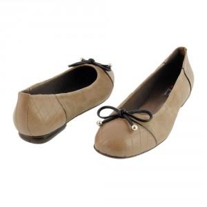 compra online calzado callaghan