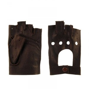 compra online guantes bufanda gorro