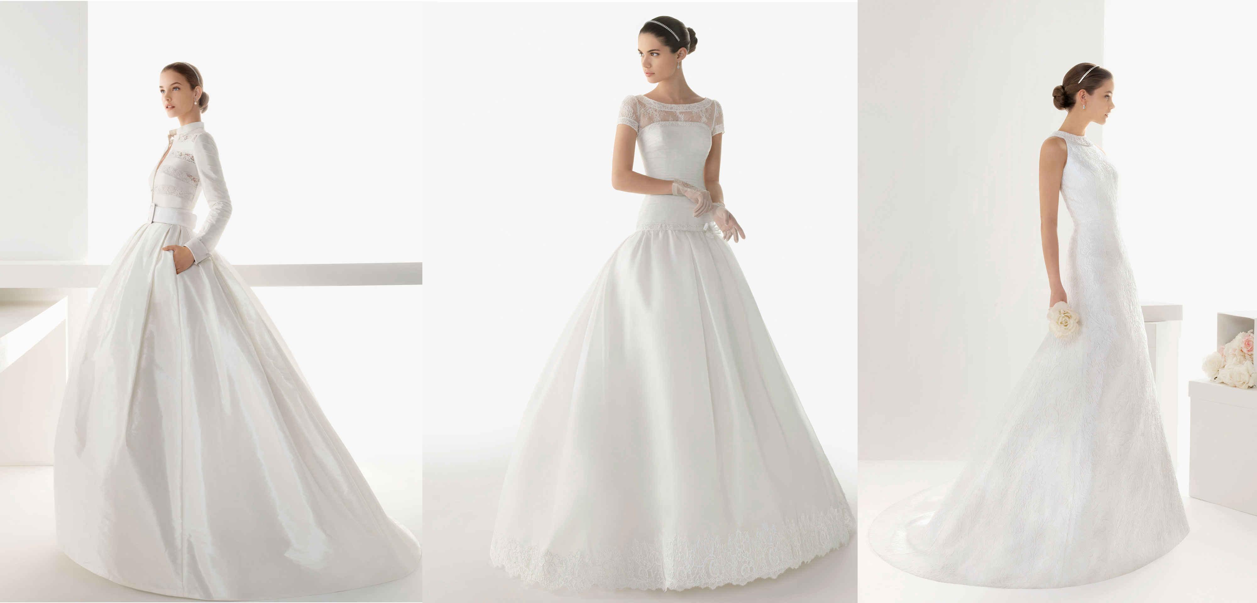 compra online complementos vestidos novia ceremonia