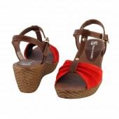 tienda online sandalias alpargatas bailarinas