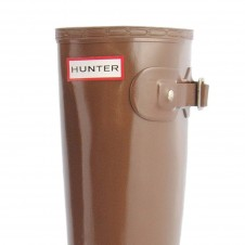 compra online wellies Hunter