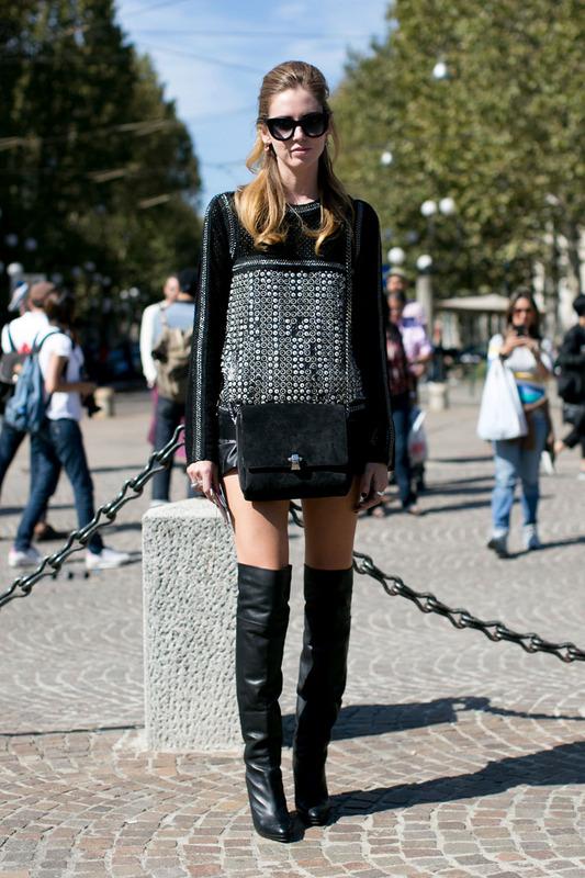http://www.paulaalonso.es/blog/wp-content/uploads/2013/09/chiara-ferragni-milan-fashion-week-botas-altas.jpg