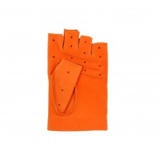 compra online gingerless guantes sin dedos