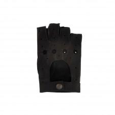 compra online guantes piel