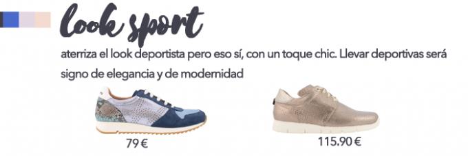 look-sport