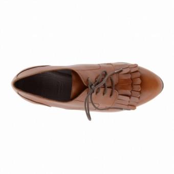 zapatos wonders i6019 invierno 2016