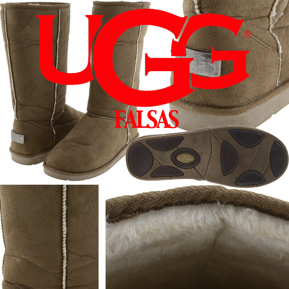 14baae4f84c UGG® originales vs falsas | Blog Paula Alonso