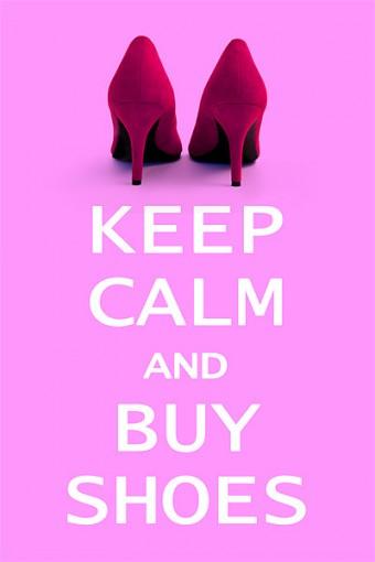 zapatos piel baratos