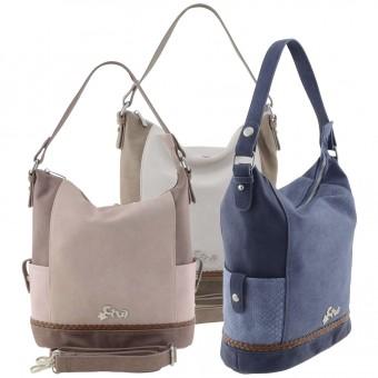 colección caminatta bags primavera 2017