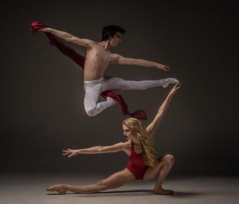bailarinas merceditas zapatos