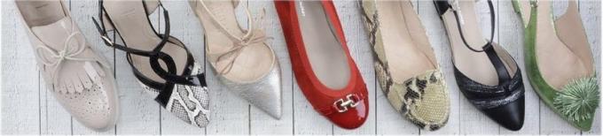 comprar online zapatos piel baratos