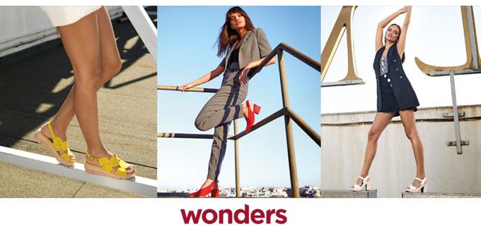 Wonders-campaña-nueva-coleccion-2019
