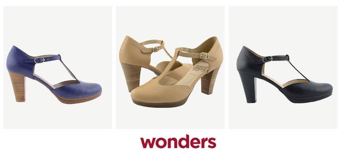 Wonders-nueva-coleccion-2019