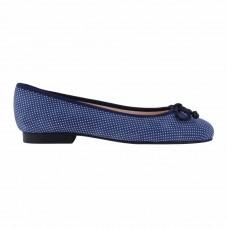 coleccion zapatos mujer primavera verano 2017