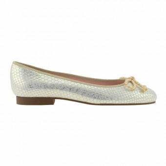 tienda online calzado mujer verano 2017