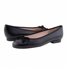 comprar zapatos mujer primavera 2017