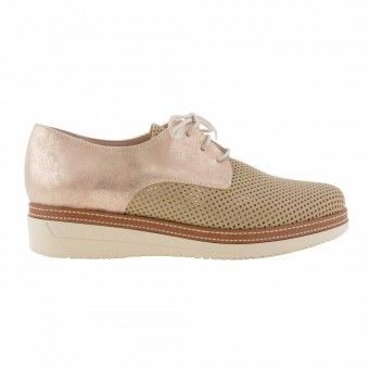 comprar zapatos sport mujer verano 2017