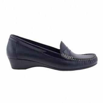 tienda online calzado verano 2017