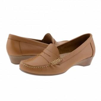 zapatos planos verano 2017