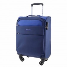 maletas cabina medidas easy jet