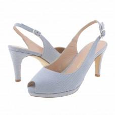 coleccion calzado novia bodas ceremonia invitadas 2017