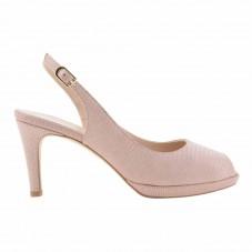 coleccion zapatos novia invitadas