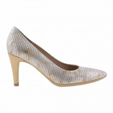 zapatos-estilo-salon-en-oro-m2030-de-wonders
