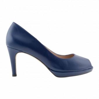 comprar online zapatos mujer verano 2017