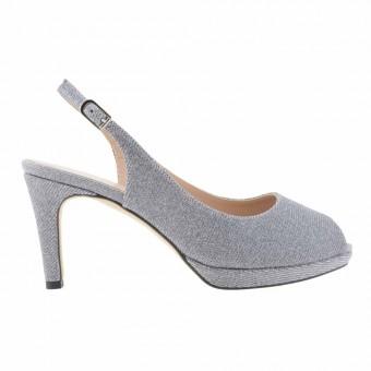 coleccion zapatos ceremonia verano 2017