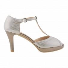 coleccion zapatos fiesta verano 2017