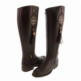 2c3fce0f1923d cuidado y mantenimiento zapatos piel