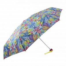 coleccion primavera paraguas ezpeleta