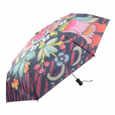 comprar paraguas marca baratos