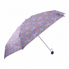 coleccion primavera paraguas bolso exzpeleta