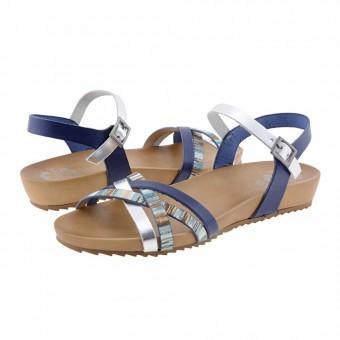 sandalias-piel-tiras-combinadas-porronet