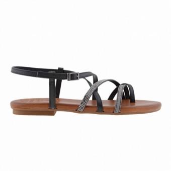 sandalias-planas-dedo-con-brillos-de-porronet