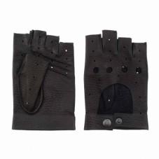guantes-sin-dedos-de-piel-para-conducir