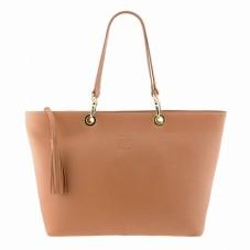maxi-bolso-piel-estilo-cesta-con-borlas
