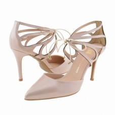 zapatos boda verano 2017