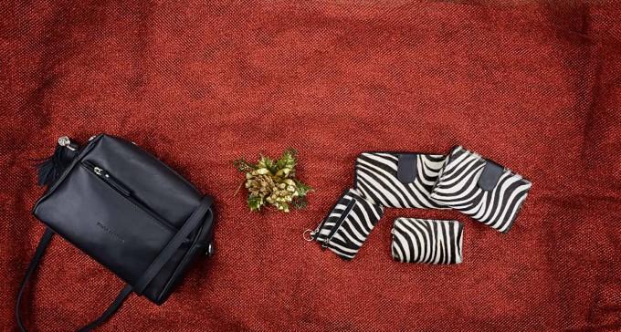 ideas regalos moda