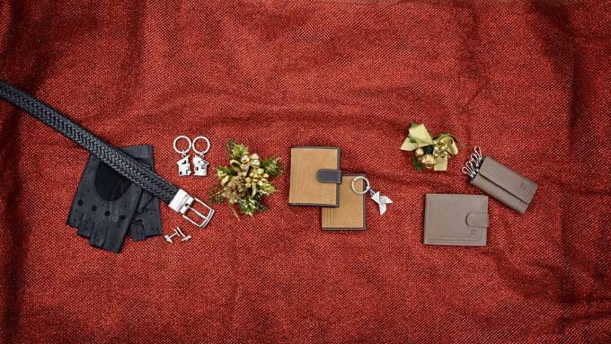 detalles regalo navidad
