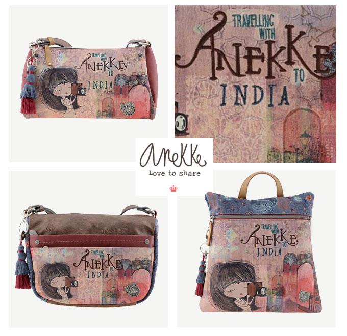 Bolsos-Anekke-India