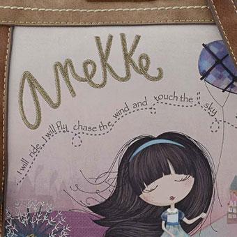 Detalle-bolso-Anekke-coleccion-Liverty