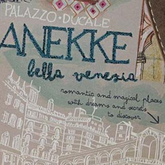 Detalle-bolsos-Anekke