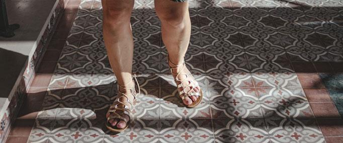 Sandalias-mujer-comodas-detalle
