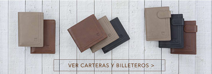 Tipos-de-carteras-y-billeteros