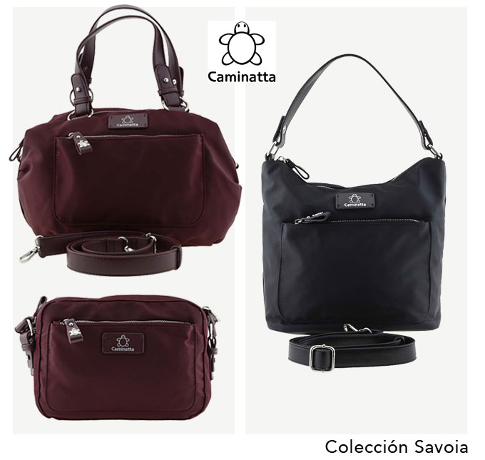 Caminatta-new-in-2018