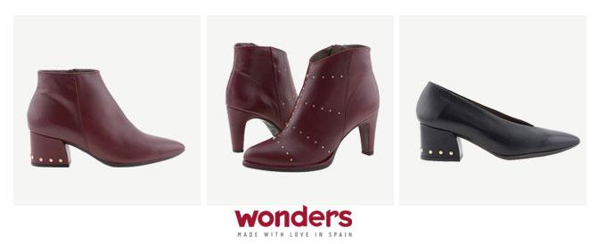 Zapatos-tachuelas-Wonders